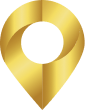 Business Directory Demo